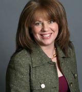 Lisa DeTurris, Agent in Merrick, NY