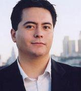 Eric Pinaya, Real Estate Pro in Downey, CA