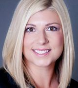 Amber Booth, Real Estate Pro in Idyllwild, CA