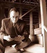 Pedro Ferrel, Agent in Chicago, IL