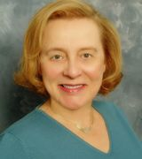Eleanor Fein, Agent in Larchmont, NY