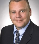 Jamie Brooks, Agent in Indianapolis, IN