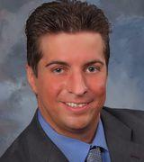 Steven Feskanin, Real Estate Agent in Hudson, OH