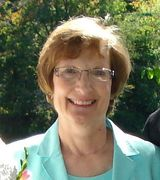 Mary Ann Nel…, Real Estate Pro in Old Forge, NY