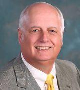 Randy Emery, Real Estate Pro in Sugar Land, TX