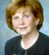 Diane Cline, Real Estate Pro in Schererville, IN