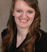 Diana Pastrana, Agent in Madison, WI