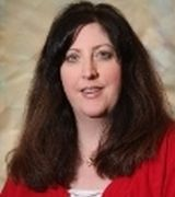 Julie Dangerfield, Agent in Middleburg Heights, OH