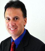 Glen Schwam, Real Estate Pro in Orlando, FL