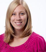 Sarah Heath, Real Estate Pro in Bellevue, WA