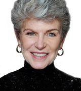 Tricia Swift, Real Estate Agent in oakland, CA