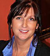 Leigh Zeeman, Real Estate Agent in Groton, CT
