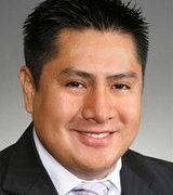 Carlos Say, Real Estate Pro in Houston, TX