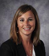 Jennifer  Go…, Real Estate Pro in Shawnee, KS