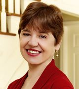 Piera Dyer, Real Estate Agent in Whitefish Bay, WI