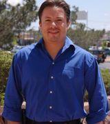 Joe Herrera, Real Estate Pro in El Paso, TX