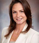 Kristine Cardinale, Agent in Sanibel, FL