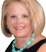 Peni Gardner, Agent in Granbury, TX