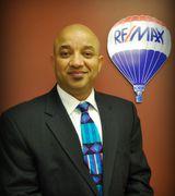 Jackson Masih, Real Estate Pro in Philadelphia, PA