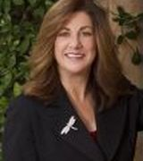 Kelly Holcomb, Real Estate Pro in Fresno, CA