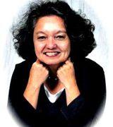 Marian Stifle, Real Estate Pro in Arlington, VA