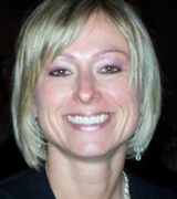 Barbara Moni…, Real Estate Pro in Chicago, IL
