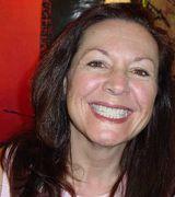 Rita A. Walk…, Real Estate Pro in Louisville, KY