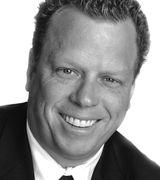 Matt Heafey, Real Estate Agent in Oakland, CA