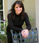 Judy Citron, Real Estate Agent in Menlo Park, CA