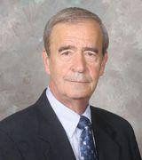 Joseph Paler…, Real Estate Pro in wayne, NJ