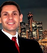 Loza Daniel…, Real Estate Pro in PHILADELPIA, PA