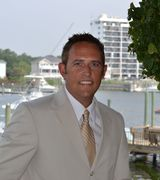 Chris Hoskins, Real Estate Pro in Carolina Beach, NC