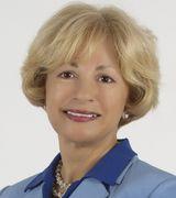 Ottavia Heppner, Agent in Castro Valley, CA