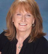 Donna Petrone, Real Estate Pro in Woodbridge, VA