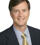 Jeff Robarts, Agent in Oakland, CA