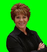 Sherry Huston, Agent in Yukon, OK