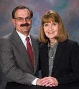 Pat & Steve…, Real Estate Pro in Westlake, OH