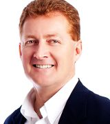 David Green, Real Estate Pro in Cape May, NJ