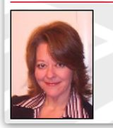 Angela Ross, Agent in Sevierville, TN