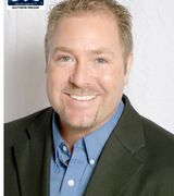 Chris Barnett…, Real Estate Pro in Grants Pass, OR