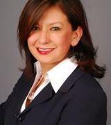 Elizabeth Thornton, Agent in Missouri City, TX