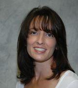 Tammy Turano, Real Estate Agent in Wakefield, RI