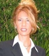 Gosia Miras, Real Estate Pro in Beverly Hills, CA