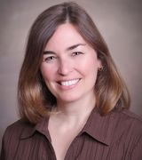 Mary Taulbee, Agent in Dayton, OH