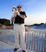Craig Tindall, Real Estate Pro in Destin, FL