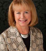 Nancy Cheely, Real Estate Agent in Richmond, VA