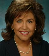 Lupe  Andrade, Agent in Rancho Palos Verdes, CA