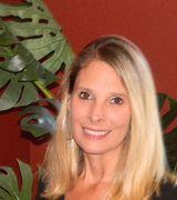 Tammy Boudreau, Real Estate Agent in Daphne, AL