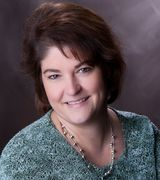 Wendy  Cunni…, Real Estate Pro in Rochester, NY