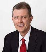 Tom Lundy, Real Estate Agent in Orlando, FL